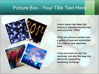 0000083445 PowerPoint Templates - Slide 23