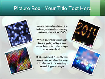 0000083445 PowerPoint Templates - Slide 24