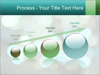 0000083445 PowerPoint Templates - Slide 87