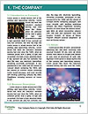 0000083445 Word Templates - Page 3