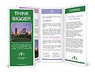 0000083446 Brochure Templates