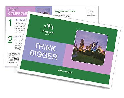 0000083446 Postcard Templates