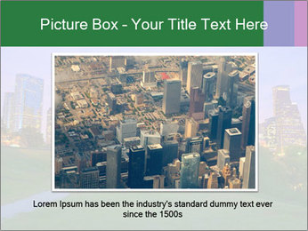 0000083446 PowerPoint Template - Slide 15