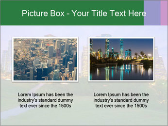 0000083446 PowerPoint Template - Slide 18