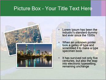 0000083446 PowerPoint Template - Slide 20