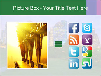 0000083446 PowerPoint Template - Slide 21