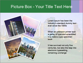 0000083446 PowerPoint Template - Slide 23