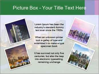 0000083446 PowerPoint Template - Slide 24