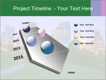 0000083446 PowerPoint Template - Slide 26