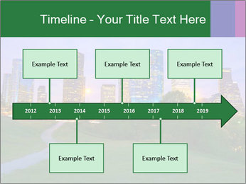 0000083446 PowerPoint Template - Slide 28