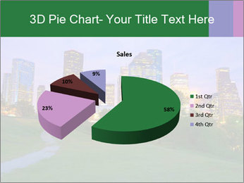 0000083446 PowerPoint Template - Slide 35