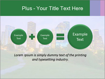 0000083446 PowerPoint Template - Slide 75