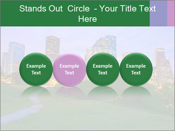 0000083446 PowerPoint Template - Slide 76