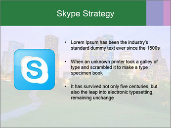 0000083446 PowerPoint Template - Slide 8