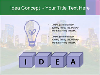 0000083446 PowerPoint Template - Slide 80