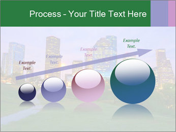 0000083446 PowerPoint Template - Slide 87