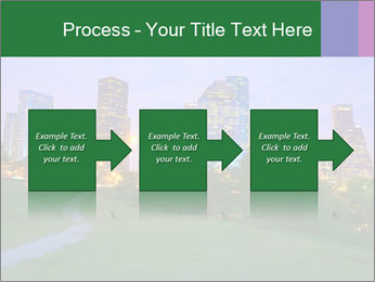 0000083446 PowerPoint Template - Slide 88