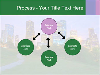 0000083446 PowerPoint Template - Slide 91