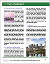 0000083446 Word Templates - Page 3