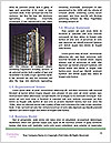 0000083446 Word Template - Page 4