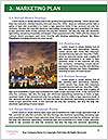 0000083446 Word Template - Page 8