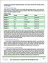 0000083446 Word Templates - Page 9