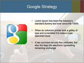 0000083447 PowerPoint Template - Slide 10