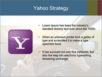 0000083447 PowerPoint Template - Slide 11