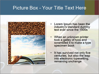 0000083447 PowerPoint Template - Slide 13