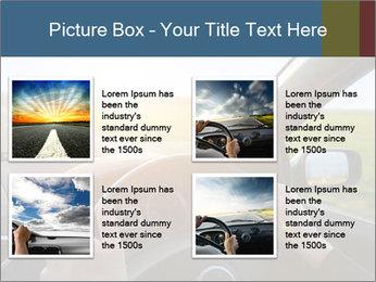 0000083447 PowerPoint Template - Slide 14
