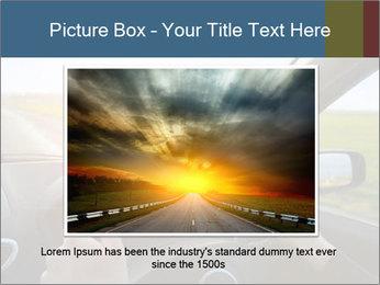 0000083447 PowerPoint Template - Slide 15
