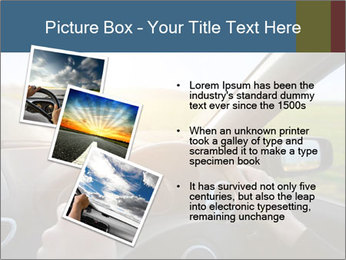0000083447 PowerPoint Template - Slide 17