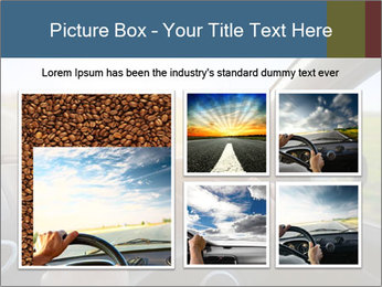 0000083447 PowerPoint Template - Slide 19