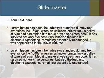 0000083447 PowerPoint Template - Slide 2