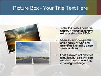 0000083447 PowerPoint Template - Slide 20