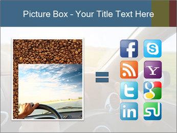 0000083447 PowerPoint Template - Slide 21