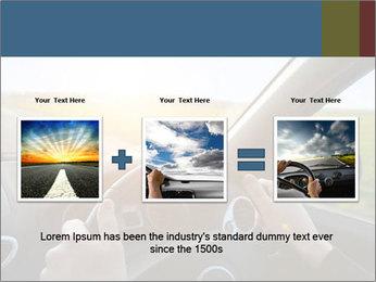 0000083447 PowerPoint Template - Slide 22