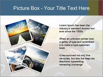 0000083447 PowerPoint Template - Slide 23