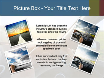 0000083447 PowerPoint Template - Slide 24