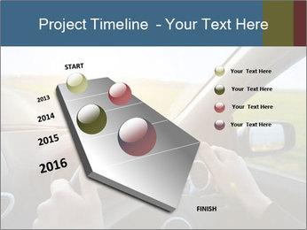 0000083447 PowerPoint Template - Slide 26