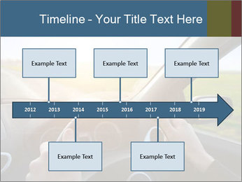 0000083447 PowerPoint Template - Slide 28
