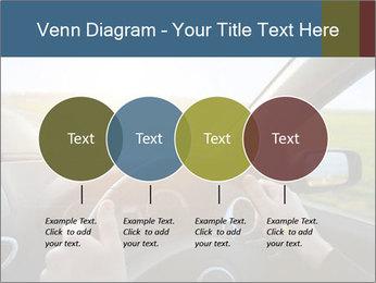 0000083447 PowerPoint Template - Slide 32