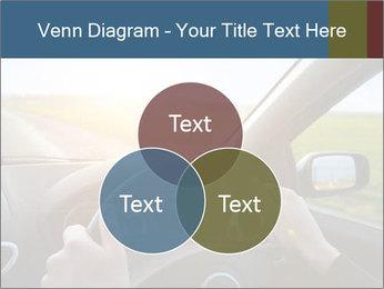 0000083447 PowerPoint Template - Slide 33