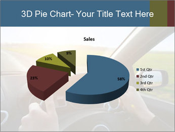 0000083447 PowerPoint Template - Slide 35