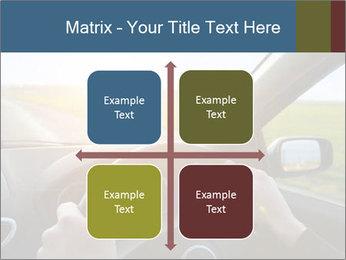 0000083447 PowerPoint Template - Slide 37