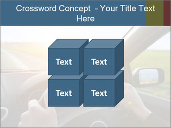 0000083447 PowerPoint Template - Slide 39