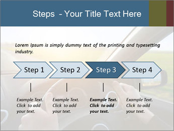 0000083447 PowerPoint Template - Slide 4