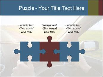0000083447 PowerPoint Template - Slide 42
