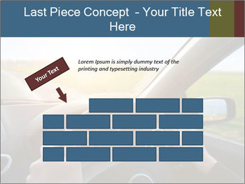 0000083447 PowerPoint Template - Slide 46