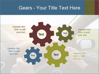 0000083447 PowerPoint Template - Slide 47